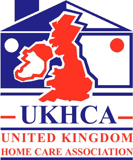 UKHCA2 logo