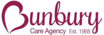 Bunbury Care Agency