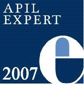 APIL-Expert-Witness-logo