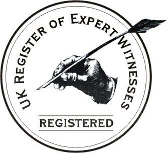UK-Register-of-Expert-Witnesses-logo