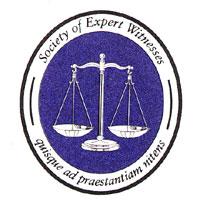 society-of-expert-witnesses