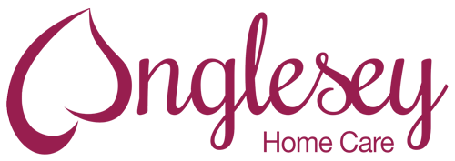 anglesey-home-care-logo